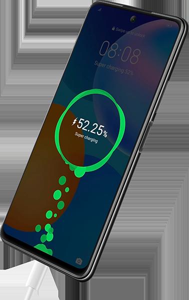 Фото 3 Huawei P Smart 2021