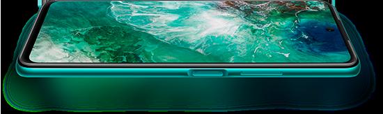Фото 8 Huawei P Smart 2021