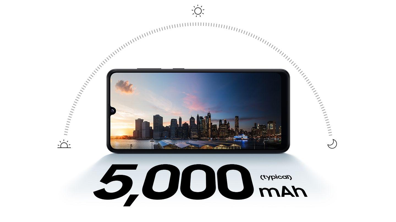 Фото 5 Samsung Galaxy A31