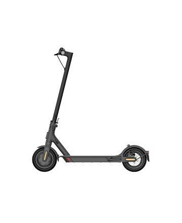 xiaomi / Електросамокат Xiaomi Mi Electric Scooter Essential Black